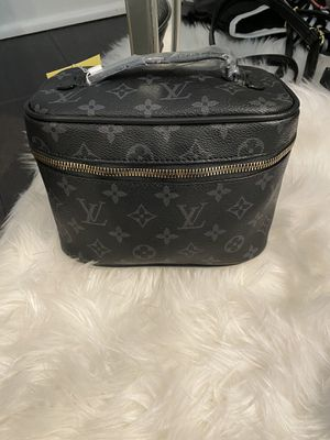 Make up case for Sale in Norcross, GA
