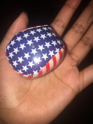 Stress ball for Sale in Norfolk, VA