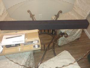 Vizio 38 inch for Sale in Overland Park, KS