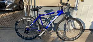 "Schwinn High Plains 26"" Bike for Sale in Dearborn, MI"