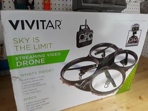 Vivitar Drone for Sale in Burke, VA