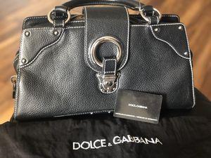 Dolce & Gabbana for Sale in North Miami Beach, FL