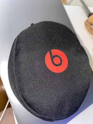 Beats solo Wireless 3 new for Sale in Burtonsville, MD