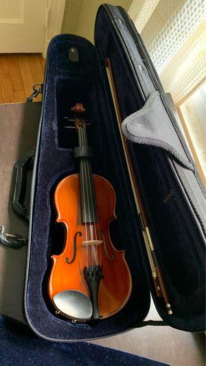 Children's violin for Sale in Takoma Park, MD