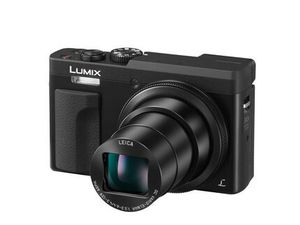 Panasonic Lumix zs70 for Sale in Santa Ana, CA