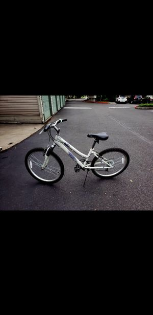 DBX 21 speed mountain bike for Sale in Tigard, OR