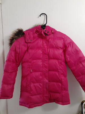 Jackets for Sale in Dallas, TX