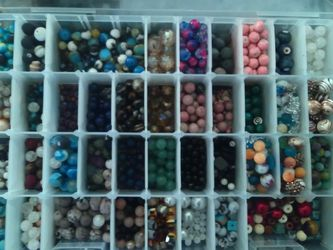 Craft Beads for Sale in Aurora,  CO