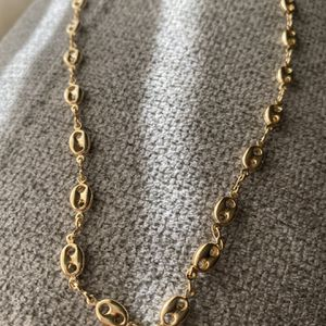Gold Chain for Sale in Fort Lauderdale, FL