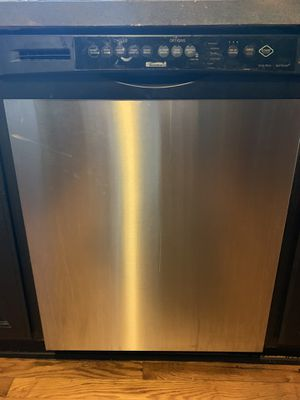 Dishwasher for Sale in PA, US