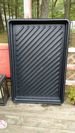 Utility tray for Sale in Hudson, MA