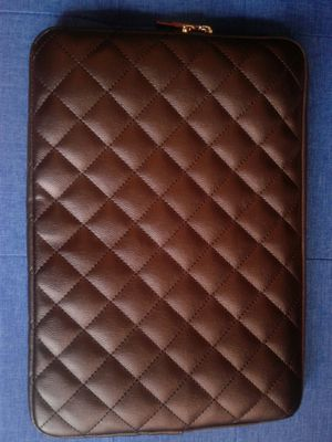 13 inch Laptop Case for Sale in Los Angeles, CA