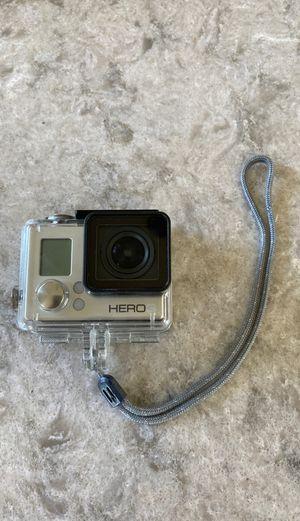 GoPro Hero3 for Sale in Zeeland, MI