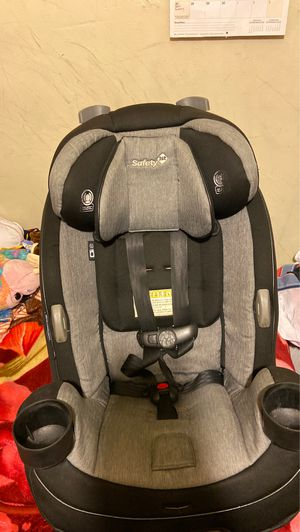 Car seat Safety 1st for Sale in Gardena, CA