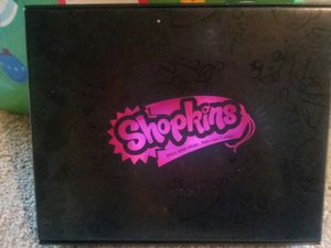 Shopkins Mystery Edition for Sale in Woodbury, MN