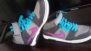 Nike sb for Sale in El Paso, TX