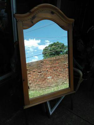 Mirror for Sale in Richmond, VA