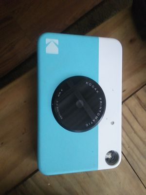 Polaroid digital camera for Sale in Panama City, FL