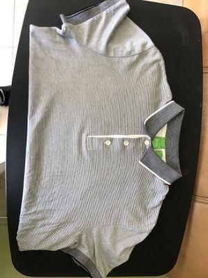Hugo Boss polo shirt ‼️ for Sale in Bell, CA