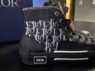 Dior Men Shoes for Sale in Arleta,  CA