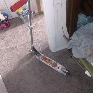 Razor Foldng Scooter for Sale in Alexandria, VA