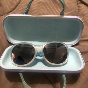 Toddler Sunglasses With Case for Sale in Hemet, CA
