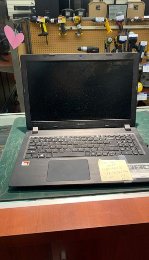 Acer for Sale in Chicago, IL