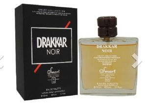 Perfume DrakkarNoir for Sale in Washington, DC