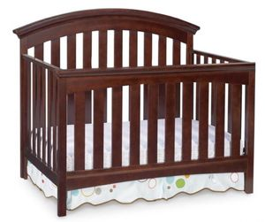 Graco crib bed for Sale in Glendale Heights, IL
