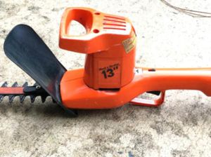 Weed trimmer for Sale in Clayton, DE