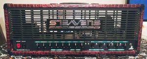 Steavens MKII Poundcake 50W for Sale in El Monte, CA