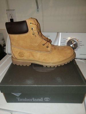Timberland for Sale in Garner, NC