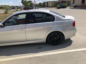 BMW series 3 for Sale in Woodbridge, VA