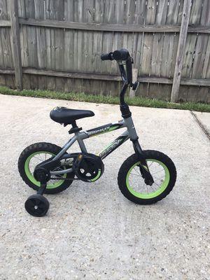 Huffy 12 inch Bike for Sale in Gonzales, LA