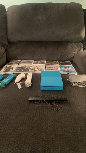 Wii for Sale in Brockton, MA