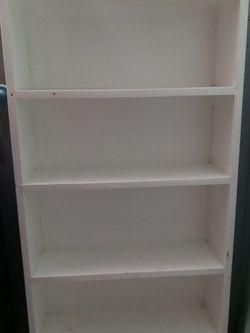 Shelf for Sale in Tarpon Springs,  FL