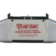 Guardian Garage Door Opener Motor Package 3/4 HP - SELL OR TRADE for Sale in Modesto, CA