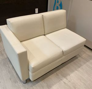 Sectional Sofa for Sale in Doral, FL