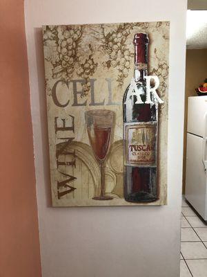 Picture 2 for Sale in Davie, FL