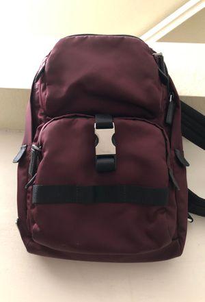 Prada Shoulder Bag for Sale in Chula Vista, CA