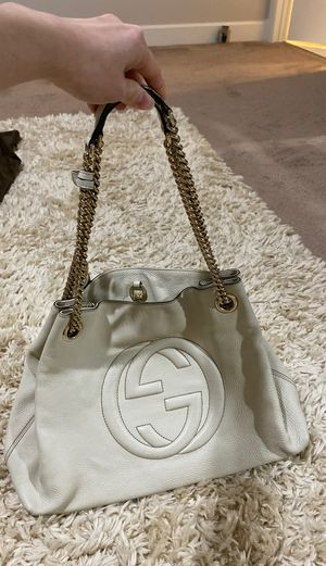 Gucci bag for Sale in Lakewood, CO