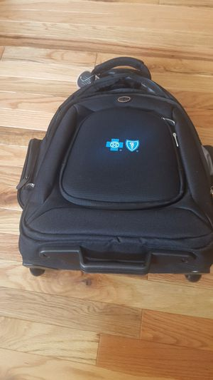 Leed's NEOTEC Ulimate Performance Laptop Backpack for Sale in Orland Park, IL
