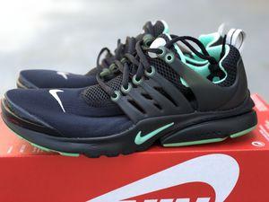 Nike Presto for Sale in Sylmar, CA