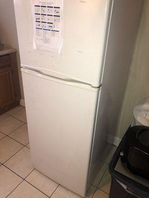 Moving Sale—- Refrigerator $150/OBO for Sale in Philadelphia, PA