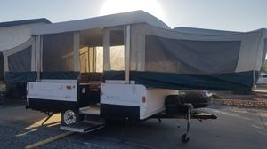Pop up camper for Sale in Mesa, AZ