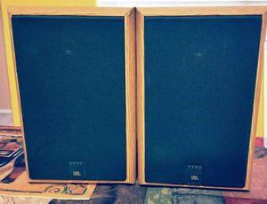 JBL stereo speakers/ party / electronics/music/ DJ / equipment for Sale in Phoenix, AZ