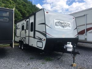 2017 KZ Spree Escape 200S for Sale in Gray, TN