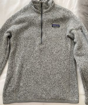 Women's Patagonia Jacket for Sale in Lodi, CA