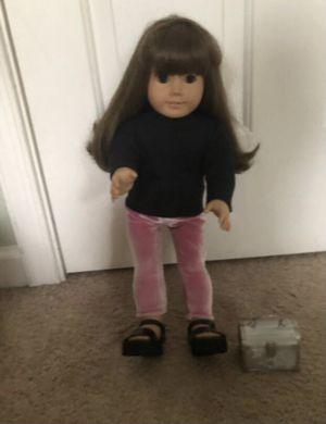 American Girl Doll for Sale in Nashville, TN