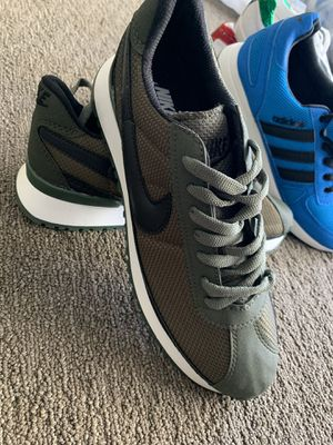 Nike, adidas Gucci for Sale in Nashville, TN